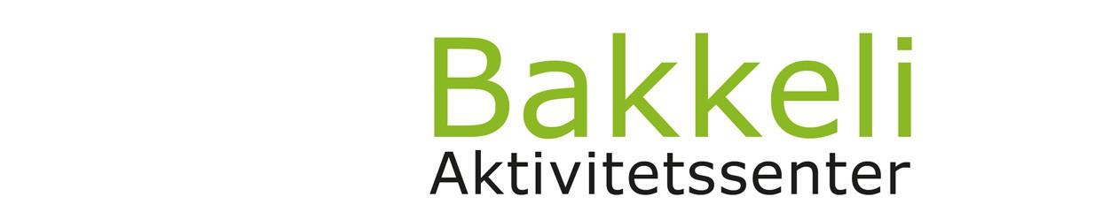 Bakkeli Aktivitetssenter